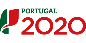 Logotype support to Licor Beirão Portugal 2020